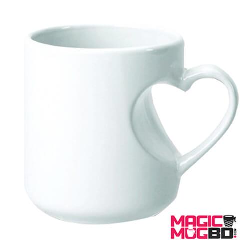 White Mug Inner Heart (3)
