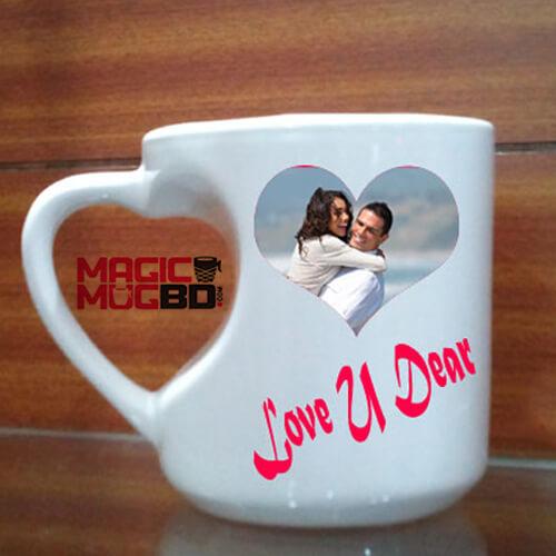 White Mug Inner Heart (1)