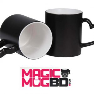 Mug_Sample_Heart-Handle