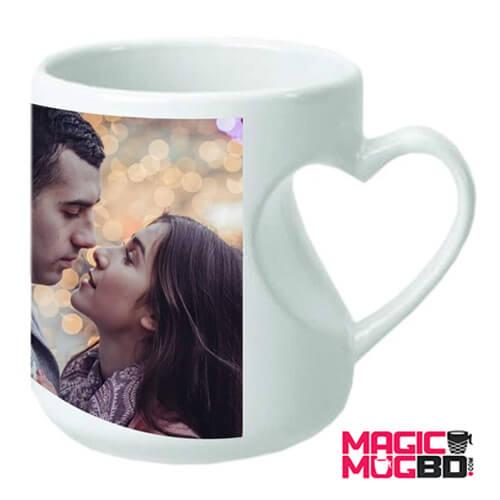 White Mug Inner Heart (4)