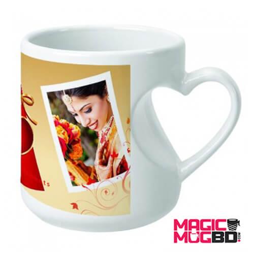 White Mug Inner Heart (2)